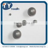 best factory price tungsten carbide ball for bearing from Zhuzhou long history manufacturer