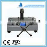 oem pressure measuring devices Dead Weight Tester