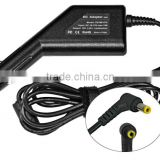 For Asus R33030 N17908 V85 Car Charger for 19V 3.42A Laptop 5.5 * 2.5mm DC Tip Size Universal