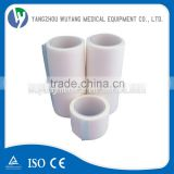 Medical use breathable non woven tape from China factory                                                                         Quality Choice