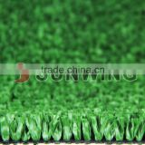 cheap turf artificial for landscaping for chinese rugs
