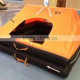 Marine Inflatable Leisure Life Raft