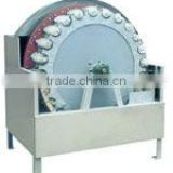 glass bottle washer, bottle washing machine, recycling glass bottle washing machine