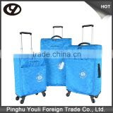Wholesale China luggage handle parts
