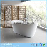 Cheap corner deep soaking bath tubs from the factory                                                                         Quality Choice