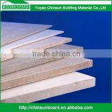 Eco-Friendly Modern Design Waterproof Good Material Architectural Model Materials Plastic Stone Wall Panels