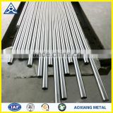 300series Stainless Steel 304 316 316L Round Bar /Rod Price                                                                         Quality Choice