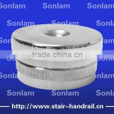 stainless steel railing fitting,stainless steel railing accessories,stainless steel railing parts