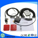 GPS Signal Antenna Repeater Amplifier Transfer