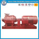 Henan Xinxiang Weite XBD Fire Fighting Pump Set