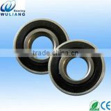 6201 washing machine bearings