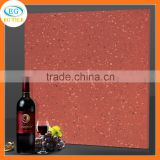 60x60 80x80 India red black granite full body vitrified polished porcelain tile