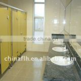 Hpl Compact Laminate Door Designs Toilet Door Type