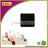 Support chinese slimming pads Burn Fat weight loss product slimming patch with direct factory