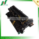 40x4418 40x5854 39V3600 Original fuser unit for lexmark T650 652 654 X651 652 654 656 658 fuser unit 110V fuser assembly