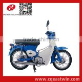 Factory Price cub motorbike 50cc sports bike motorcycle/electric motorcycle 50cc for sale