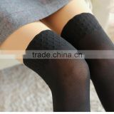 black leggings pantyhose tights warm winter pantyhose japanese sexy pantyhose
