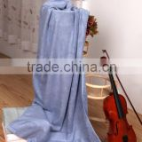 Alibaba China Bamboo Face Towel Organic Bath Towel Cotton Wholesale