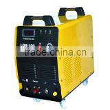 High Quality LGK-100 IGBT Inverter Air Plasma Cutter