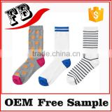 sock knitting machine young girl sock handmade sock dolls                                                                         Quality Choice