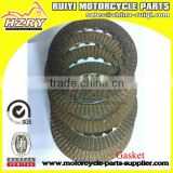 Top quality Motorcycle clutch plate