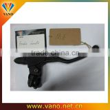 China supplier MZ parts motorcycle MZ handle lever,brake handle lever,clutch handle lever