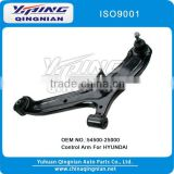 Automobile Control Arm For HYUNDAI OEM:54500-25000