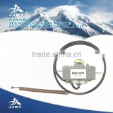 WHRG105CD water heater capillary thermostat