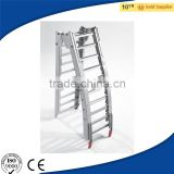 Ladder Design Cheap Steel Vehicle Ramp Sample Free