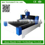 cnc marble engraving machine price HS1325 cnc carving granite stone machine stone cutting cnc machine price