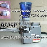 HOTTING pierogi dumplings machine/automatic dumpling making machine/dumpling machine maker