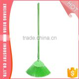 Wholesale professional made Ceiling Fan Cleaning Brush cleaning tools