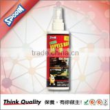 Glass Cleaner Windshield Cleaner Repel Rain Car Glass Cleaner