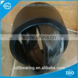 Good quality unique single head pole end joint bearing GE40ES