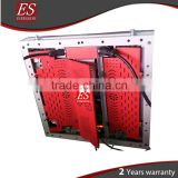Indoor moving led display circuit for p2.5/p3/p4/p5/p6/p10