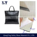 High Strength Cut Resistance Fabric Lining Material For Fashion Lady Handbag