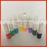 Hot selling tubes bd vacutainer manufacturer