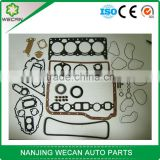 Auto parts high performanceengine cover gasket for KIAE& MAZIDA E2000(SK)