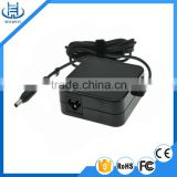 Square model ac 100-240v universal laptop adapter for Asus 19v 4.7a 90w external battery charger