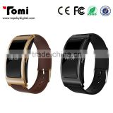 High Quality Wristwatch Luxury CK11 Smart Watch Bracelet Band blood pressure Heart Rate Monitor Pedometer Fitness