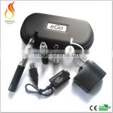 ego battery ce4/5/6 atomizer ego ce4/6 carrying case 3 package