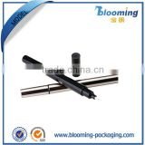 Good quality 2 head eyeliner pencil for make up empty container
