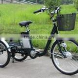 biciclette electric mobility tricycle pedal mopeds rice china bicycle of three wheels for adult