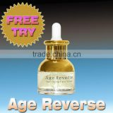 HOT SALE Collagen repairing liquid instant face lift serum ageless serum anti wrinkle serum