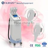 Distributor wanted 2014 Hot Super hair removal newest model amazing result epicare hair removal diode laser