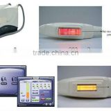 Colorful beauty machine IPL Epilazione Medical Lasers Intense Pulsed Light IPL machines distributor needed