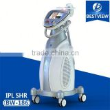 630nm Blue Different Colours LED Light Machine/ PDT LED Light Skin Tightening Facial Therapy Skin Tightening Machine By China Factory