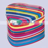 wholesale heart shape tin box, colorful empty chocolate boxes, candy container metal tin box