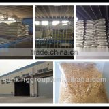 China Corn Germ Meal for Animal Feed