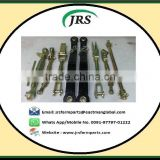 3 point linkage kit for tractor linkage part